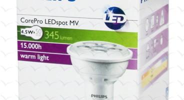 philips-corepro-ledspot-mv-4.5-50w-827-36d-gu10_8718291799207-317